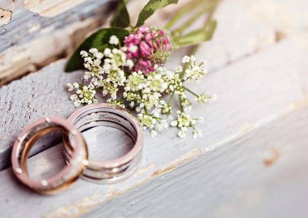 5 Reasons why having a Wedding Planner is so worth it