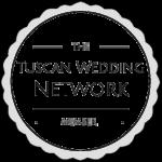 tuscan-wedding-network