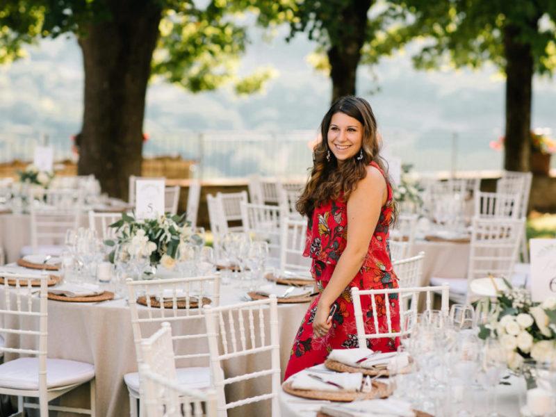 wedding-planner-florence-ilaria