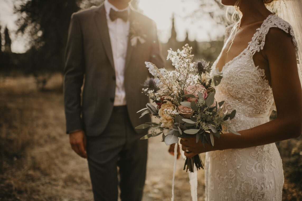 Elopment: a new trend in the wedding industry